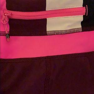 lululemon athletica Shorts - Lululemon Running Shorts Size 8